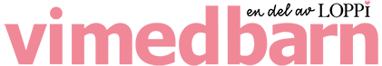 ℳaɱɱa ʈill en perƒekʈ lιʈen kille – 24αρяιl 2015